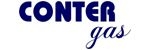 Logo Conter gas