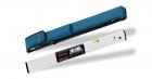 Clinometru digital de precizie Bosch DNM 60 L 0601014000