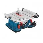 Ferastrau circular de banc Bosch GTS 10 XC 0601B30400