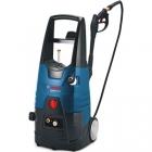 Masina de spalat cu presiune 2400 W GHP 5-14 Bosch 0600910100