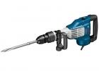 Ciocan demolator Bosch GSH 11 VC 0611336000