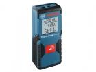 Telemetru cu laser Bosch GLM 30 0601072500