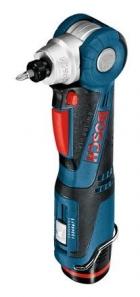 Surubelnita unghiulara Bosch  GWI 10,8 V-LI 0601360U07
