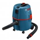 Aspirator Bosch GAS 1200 L 060197B001v