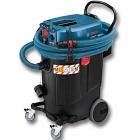 Aspirator profesional Bosch GAS 55M AFC 06019C3300