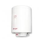 Boiler electric 30 l