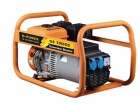 Generator pe benzina R-Power GE 2500S 25002214