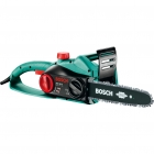 Ferastrau cu lant Bosch AKE 30 S 0600834400