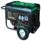 Generator Green Field LT6500ES 5.5kVA