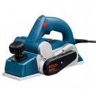 Rindea electrica Bosch GHO 15-82 0601594003