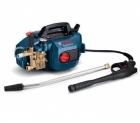 Masina de spalat cu presiune 2300W GHP 5-13c Bosch 0600910000