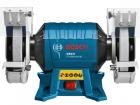 Polizor de banc Bosch GBG 8 060127A100
