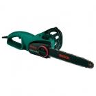 Ferastrau cu lant Bosch AKE 40-19 Pro 0600836803