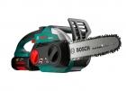 Ferastrau cu lant cu acumulator Bosch AKE 30 LI 0600837100