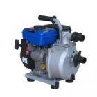 Motopompa apa curata Stager GP40