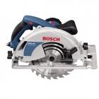 Ferastrau circular Bosch GKS 85 060157A000
