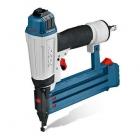 Pistol pneumatic pentru cuie si capse Bosch GSK 50 0601491D01