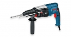 Ciocan rotopercutor Bosch GBH 2-28 DFV 0611267201