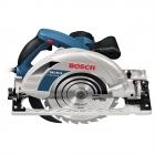 Ferestrau Circular Bosch GKS 85 G 060157A900