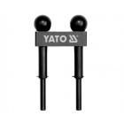 Dispozitiv blocare distributie VW Yato