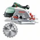 Bosch ferastrau circular PKS 55 A 0603501002