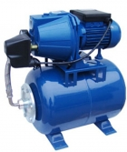 Hidrofor Standard 80-50 S