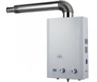 Instant gaz/GPL Calore TF11CSC