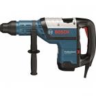 Ciocan rotopercutor cu sistem de prindere SDS Bosch GBH 8-45 D 0611265100