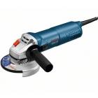 Polizor unghiular Bosch GWS 9-115 cutie carton 0601790002