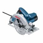 Ferastrau Circular Bosch GKS 190 0601623000
