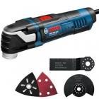 Multicutter GOP 300 SCE Bosch 0601230500