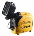 Generator Kipor IG 1000s