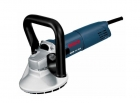 Slefuitor Beton Bosch GBR 14 CA 0601773708