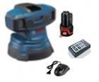 Nivela laser pentru pardoseli Bosch GSL 2 SET 0601064001