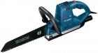 Ferastraie coada de vulpe Bosch GFZ 16-35 AC 0601637708