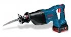 Fierastrau sabie Bosch GSA 18 V-Li 060164J004