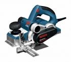 Rindea electrica Bosch GHO 40 - 82 C 060159A760
