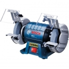 Polizor de banc Bosch GBG 6 060127A000