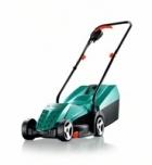 Masina electrica de tuns iarba Bosch ARM 32 0600885B03