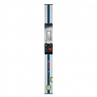 Nivela manuala Bosch  R 60 0601079000