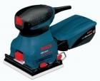 Slefuitor cu vibratii Bosch GSS 140 A 0601297085