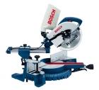 Fierastrau circular Bosch GCM 10 S 0601B20508