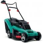 Masina de tuns iarba Bosch  Rotak 34 Ergo Flex 0600882000
