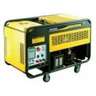 Generator Kipor KGE 280 EW