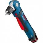 Surubelnita unghiulara cu acumulator Bosch GWB 10,8-LI 0601390908