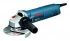 Polizor unghiular Bosch GWS 0601821800