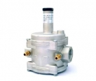 Filtru regulator de gaz 3/4 Conter gas