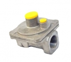 Regulator gaz 3/4 Conter gas