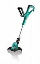 Trimmer de gazon Bosch ART 30