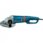 Polizor unghiular Bosch GWS 24-230 JVX 0601864U04